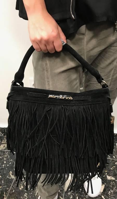 Fornarina torbica